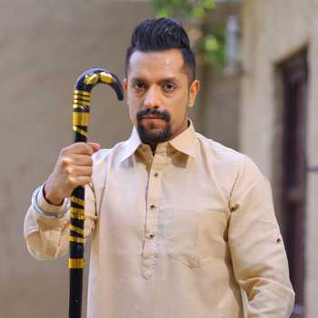 Celebrity V Ranjha - Tring India