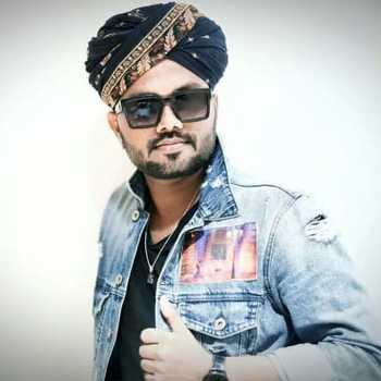 Celebrity Swaroop Khan - Tring India