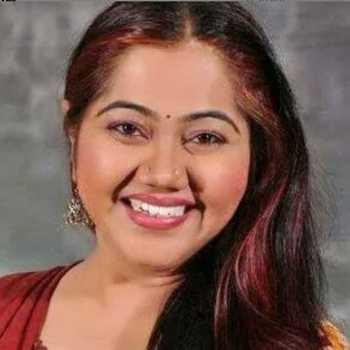 Celebrity Manishaa Purohit - Tring India