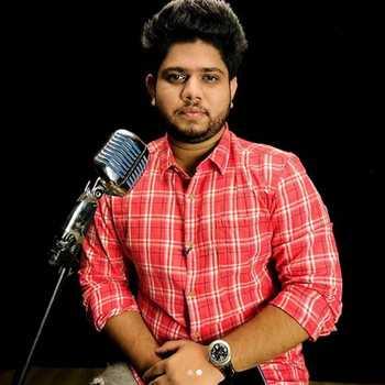Celebrity Adriz Ghosh - Tring India