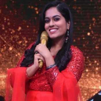 Celebrity Sayli Kamble - Tring India