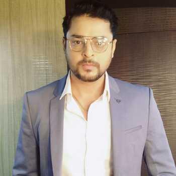 Celebrity Amit Soni - Tring India