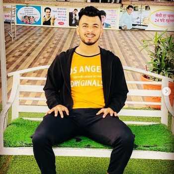 Celebrity Vishal Bhardwaj - Tring India