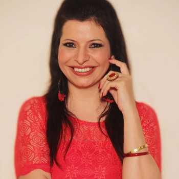 Celebrity Jennifer Mistry Bansiwal - Tring India