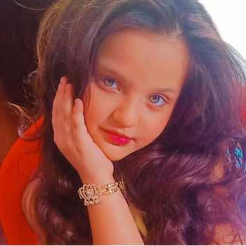 Celebrity Barbiee Sharma - Tring India