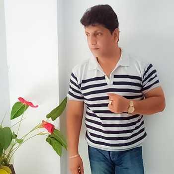 Celebrity Saptrishi Ghosh - Tring India
