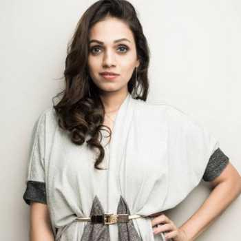 Celebrity Monaa Mokhha - Tring India