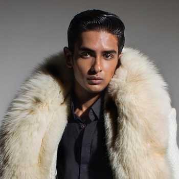 Celebrity Naman Narnolia - Tring India