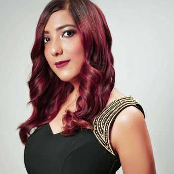 Celebrity Brinda Shah - Tring India