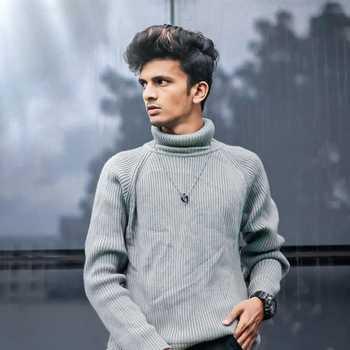 Celebrity Deep patel - Tring India