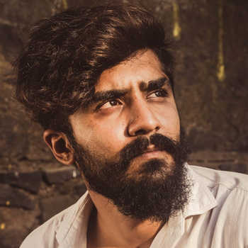 Celebrity Jay Jani - Tring India