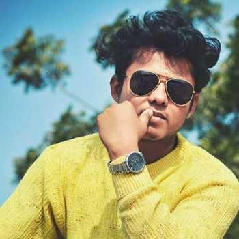 Celebrity Suraj Singh - Tring India