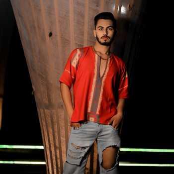 Celebrity Yash Ajmera - Tring India
