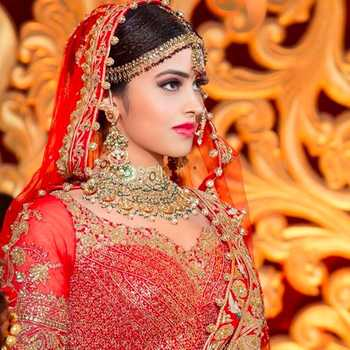 Celebrity Shobhita Rana - Tring India