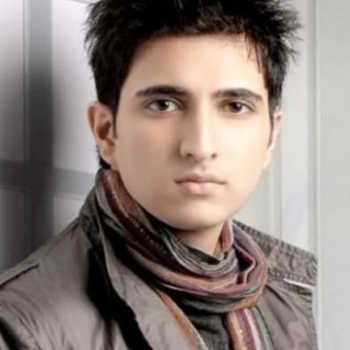 Celebrity Niveen Ramani - Tring India