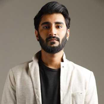Celebrity RcR - Tring India