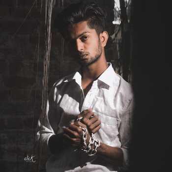 Celebrity Chintan Patel - Tring India