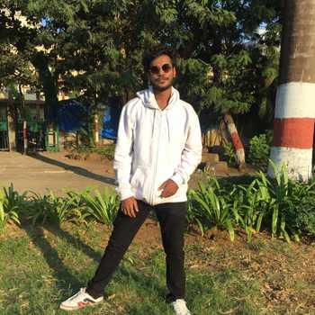 Celebrity Prathamesh Kadam - Tring India