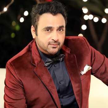 Celebrity Sahil Chadha - Tring India