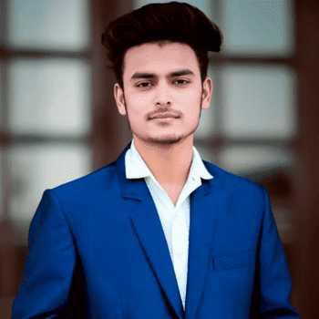 Celebrity Sahil Mansuri - Tring India
