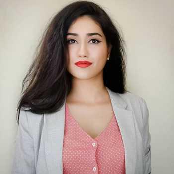 Celebrity Pragya Bang - Tring India