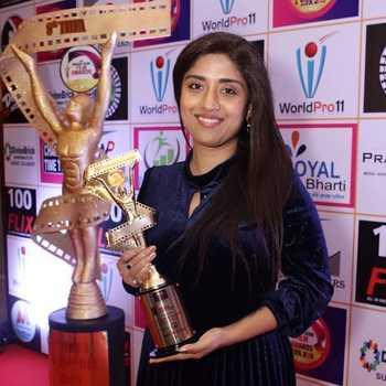 Celebrity Tanima Bhattacharya - Tring India
