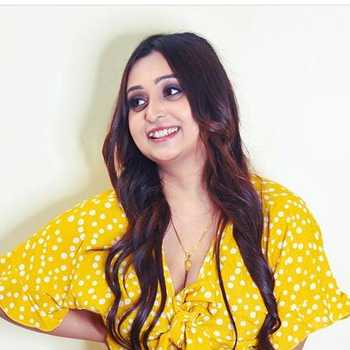 Celebrity Meghna Datta - Tring India