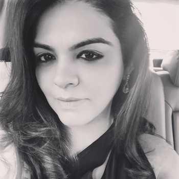 Celebrity Nisha Sujan Malik - Tring India