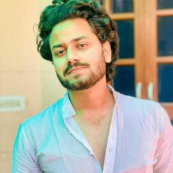 Celebrity Greesh Bhatt - Tring India