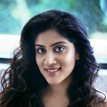 Celebrity Dhanya Balakrishna - Tring India