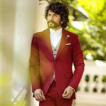 Celebrity Bhuvann Ponnannaa - Tring India