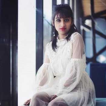 Celebrity Sakshi Lote - Tring India