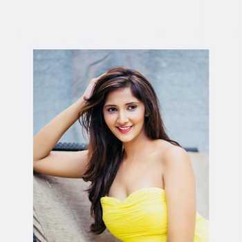 Celebrity Mahhimakottary - Tring India