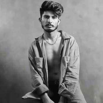 Celebrity Mitesh Patel - Tring India