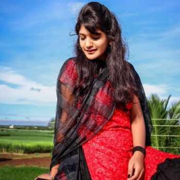 Celebrity Anjali Dhamdhere - Tring India