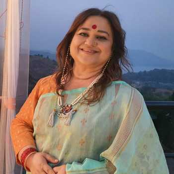 Celebrity Supriya Shukla - Tring India