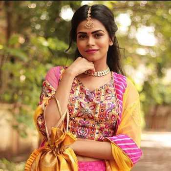 Celebrity Visha Vira - Tring India
