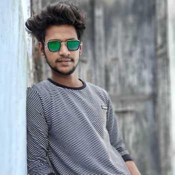 Celebrity Sahu - Tring India