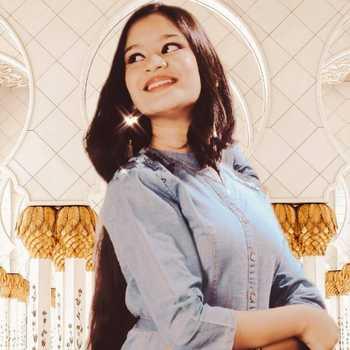 Celebrity Jagrati Sethia - Tring India