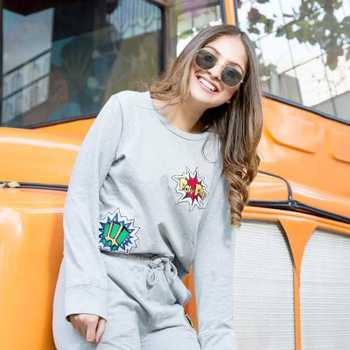 Celebrity Saanya Khatter - Tring India