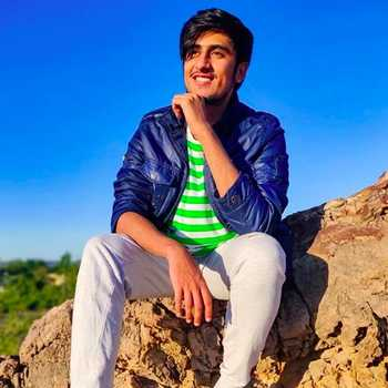 Celebrity Deep Soni - Tring India