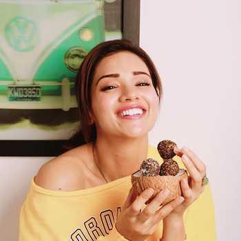 Celebrity Megha Gupta - Tring India