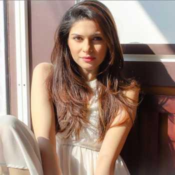 Celebrity Neha Kaul - Tring India