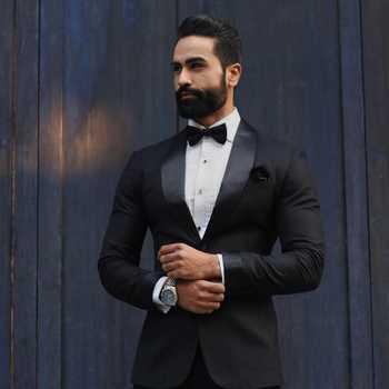 Celebrity Jatin Khirbat - Tring India