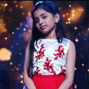 Celebrity Arohi roy - Tring India