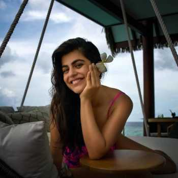 Celebrity Shenaz Treasury - Tring India