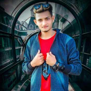 Celebrity Tofik Khan - Tring India