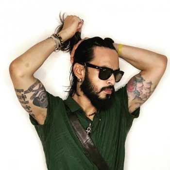 Celebrity Amir Shaikh - Tring India