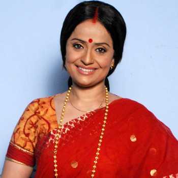 Celebrity Vaishnavi Mahant - Tring India