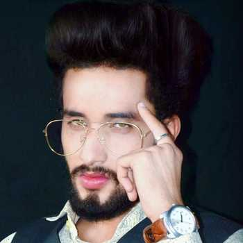 Celebrity Michal Hork - Tring India